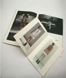 100% Wood Pulp Offset Paper pictures & photos