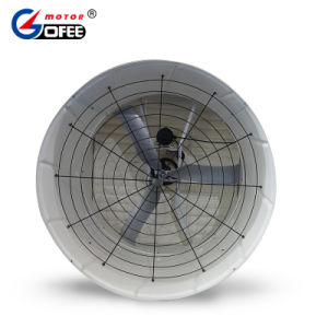 High Power Fan Factory, High Power Fan Factory Manufacturers
