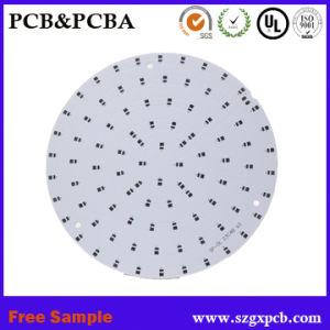 China Shenzhen Factory Single Sided PCB/Double Sided PCB