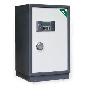 Digital Electronic Home Safe Box