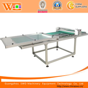 Laminator for Sticking Film and TV Screen