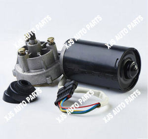 Yutong Coach Bus School Bus Wiper Motor pictures & photos