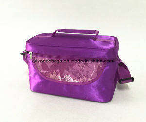 New Style Insulated Cooler Bag for Food and Drink pictures & photos