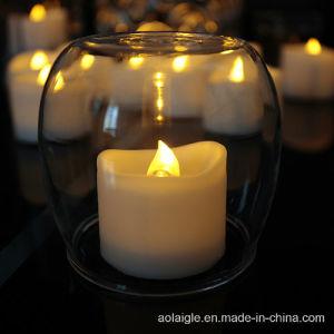 amazon hot sale flickering flame led christmas candles - Led Christmas Candles