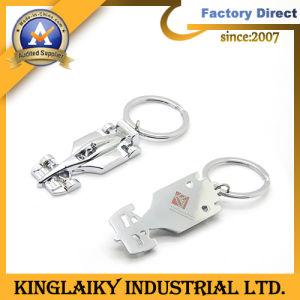 Wholesale Car Gadgets