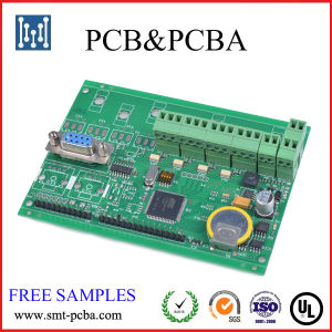 Aluminum 94V-0 LED PCB Board