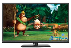 "32"" Smart TV/ 32"" LED TV/32"" LED TV 32"" Dled -TV pictures & photos"
