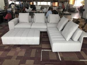 China Custom Made Minotti Freeman Sofa