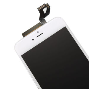 Mobile/Cell Phone LCD for iPhone 6s Plus Phone LCD Touch Screen pictures & photos