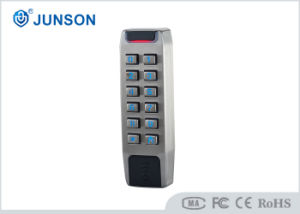 IP65 Reader Sccess Control Waterproof Electronic System