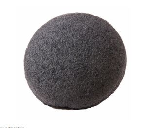 Konjac Sponge for Facial Cleaning pictures & photos