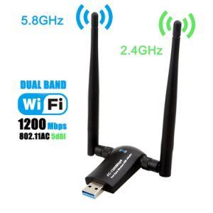 Realtek Wifi Adapter