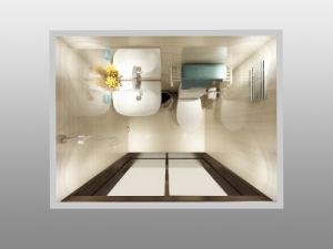 Wholesale Materials Bathrooms