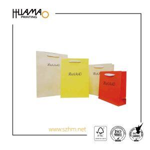 359295e6563e China Paper Bag