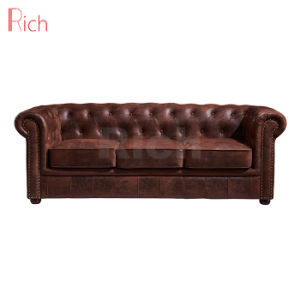 China Leather Sofa, Leather Sofa Manufacturers, Suppliers |  Made In China.com