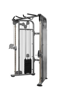 Commercial Functional Trainer/Fitness Equipment/Gym Equipment/Body Building Equipment/Strength Equipment Functional Trainer pictures & photos