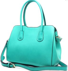 Fashion Large Handbags Best Fashion Leather Handbags Nice Discount Leather Handbags pictures & photos