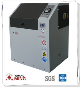 Lab Sample Preparation Grinder Mill, Ore and Mineral Grinder Mill pictures & photos