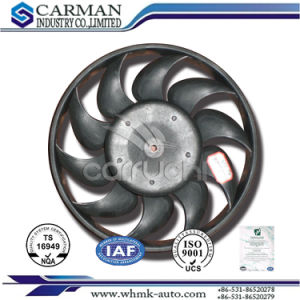 Cooling Fan for A6 Audi pictures & photos