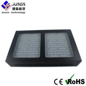 Do You Have a Indoor Garden LED Grow Light for You Choice pictures & photos