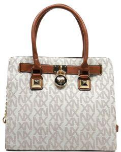 28149c9d969c China Best Ladies Shoulder Leather Bags Fashion Designer Handbags ...