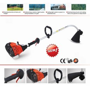 Bc261 Bent Shaft Brush Cutter pictures & photos