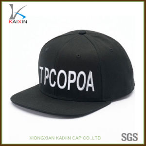 0a229b00 Custom Design Your Own 3D Embroidery Snapback Hat/Cap Wholesale