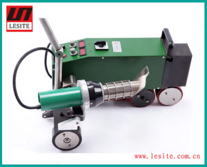 Hot Air PVC Roof Welding Machine Welder