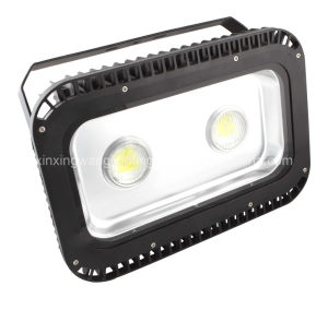 160w Led Flood Light Replace Of High Power Sodium Lamp 300w