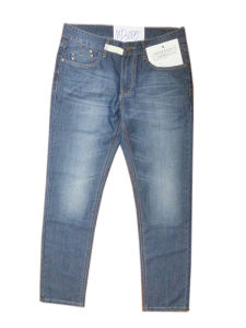 Fashion Men Jeans, Colored Jeans, Hot Sale Pants, Diverse Denim