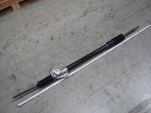 Steering Rack 4000 09 pictures & photos