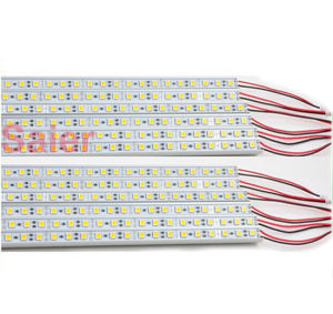 Factory Price SMD5630/5050 LED Rigid Strip