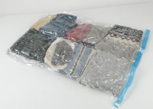 Cheapest Price Best Quality Vacuum Storage Bags pictures & photos