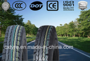 Tricycle Tyre / Tricycle Tire / Three Wheeler Tyre / 4.00-8 8pr pictures & photos