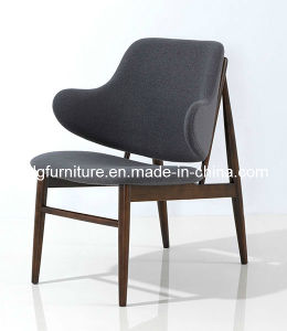 W118 Wooden Chair Hotel Chair