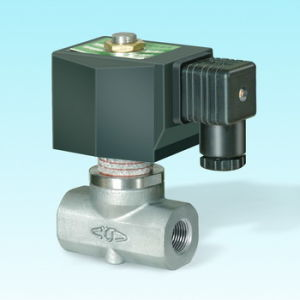 Direct Acting General Service Solenoid Valve (CB1S) pictures & photos