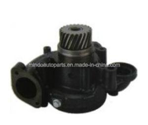 New Water Pump 20575653 3183908 for Volvo L70D L90D L120D