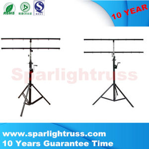 Stage Light Stand Ys-1101 pictures & photos
