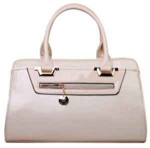 7d5fea14db14 China 2014 Spring and Newest Arrival Shaped Handbags (B7264) - China  Handbags