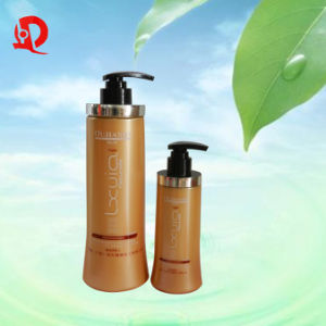 Hair Conditioner 280/780ml (HD-FZLP-206)