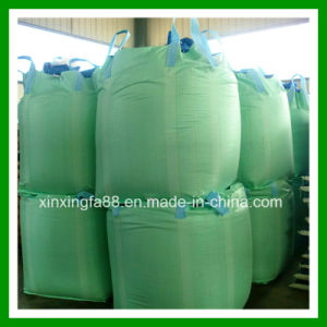 China Supply Powder Map (mono ammonium phosphate) in Low Price