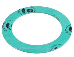 Non Asbestos Gasket pictures & photos