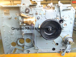 Textile Machine with New Look and Lower Price pictures & photos