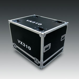 Easy Moving Rack and Flightcase for Speaker pictures & photos