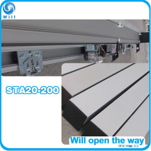 Stm20-200 Auto Door pictures & photos