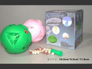 Far-Infrared-Washing Ball (S-60) pictures & photos