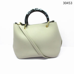 4c5d553f93 China Ladies Bag