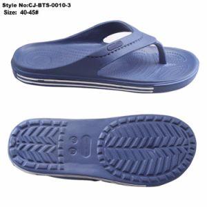 25b393834 Flip Flop Factory