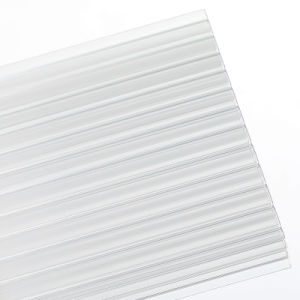 China Roofing Sheet Polycarbonate, Roofing Sheet Polycarbonate