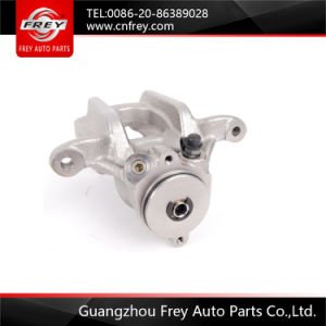 Guangzhou Auto Parts Rear Brake Caliper 34216793041 for 5′ F10 F11 pictures & photos